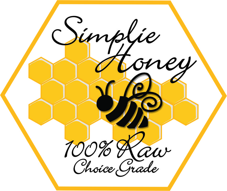 Honey and Honey Bee Product Suppliers - Southerns Beekeeping Association